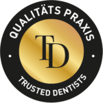 Zahnarzt Milius aus Aurich Ostfriesland, Ihr Zahnarzt der Sie von Schmerzen und Problemen befreit.